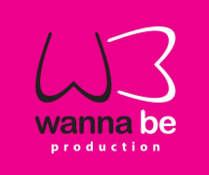 WANNABE PRODUCTION