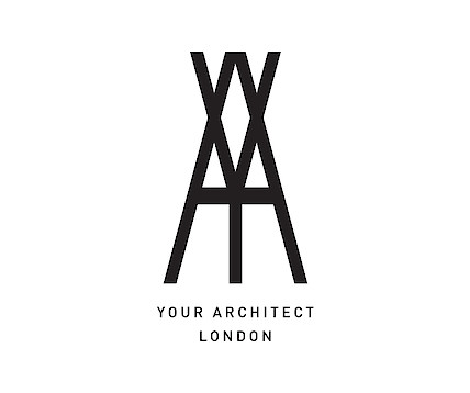YOUR ARCHITECT LONDON