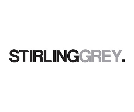 STIRLINGGREY